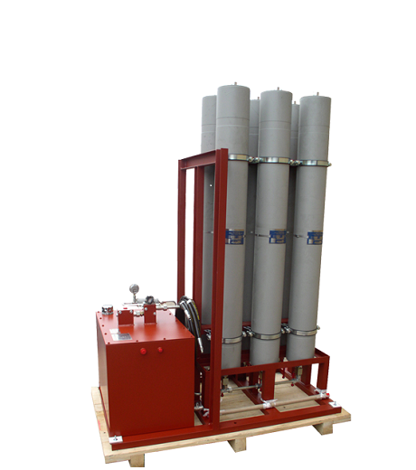 kocsis-hydraulic-starting-systems-package