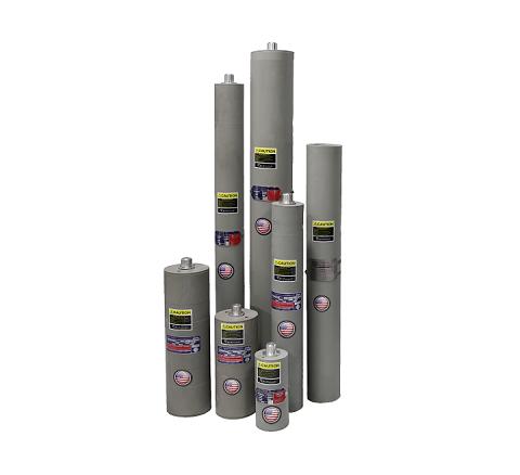 3000-psi-piston-accumulator[2]