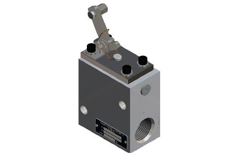 Kocsis-Manual-Control-Valve-VCA-300378