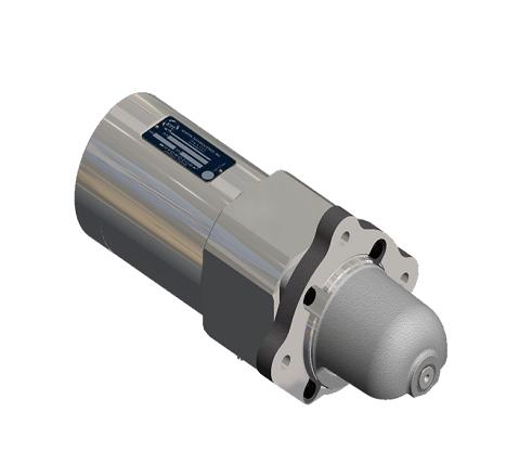 Kocsis-b-series-(cma)-hydraulic-starter
