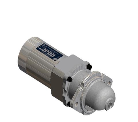 kocsis-a-series-(cmo)-hydraulic-starter