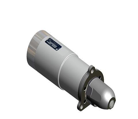 kocsis-d-series-(cmd-3a)-hydraulic-starters