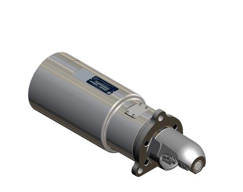 kocsis-e-series-(cme-5a)-hydraulic-starter