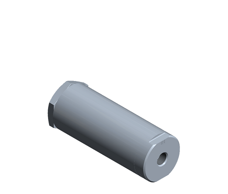 kocsis-high-pressure-hydraulic-filters