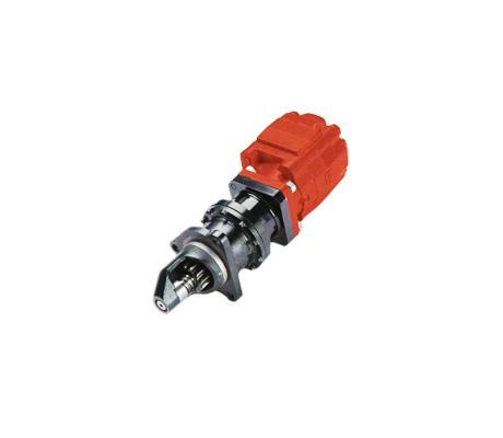 pow-r-quik-hs-223-hydraulic-gear-starter