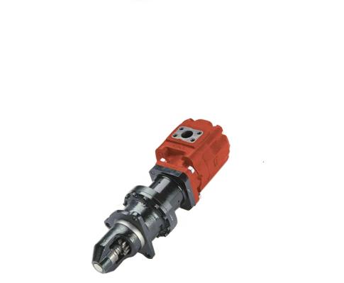 pow-r-quik-hs-360-hydraulic-starters