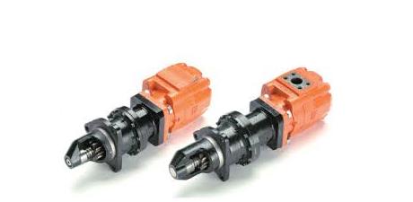 pow-r-quik hydraulic-starters-2
