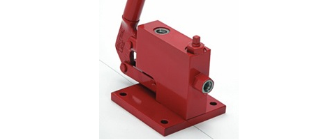 pow-r-quik-hydraulic-starting-system-hand-pump