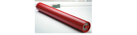 pow-r-quik-hydraulic-starting-system-piston-accumulator