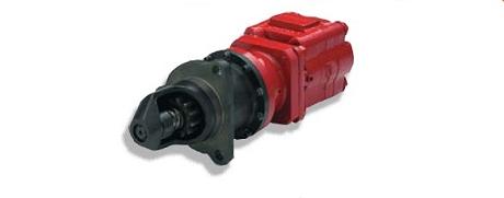 pow-r-quik-m-22-hydraulic-starters