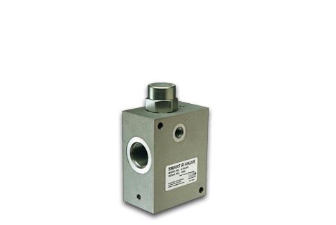 pow-r-quik-smart-r-valve-1