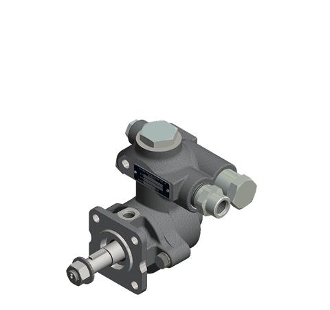 recharging-pumps-rpa-300363