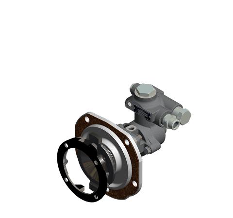recharging-pumps-rpa-300412