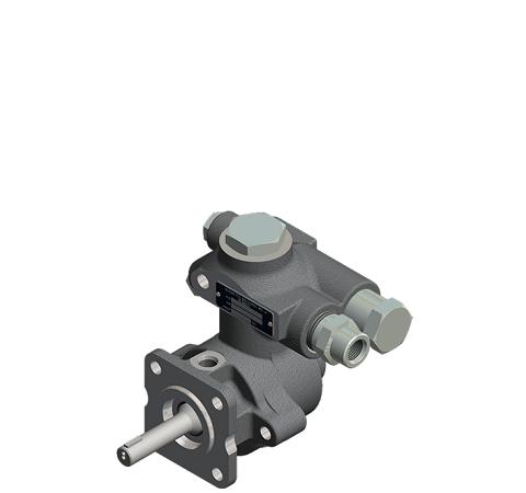 recharging-pumps-rpa-308090