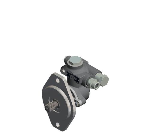 recharging-pumps-rpa-308191