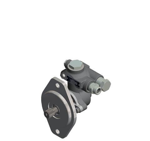 recharging-pumps-rpa-308196