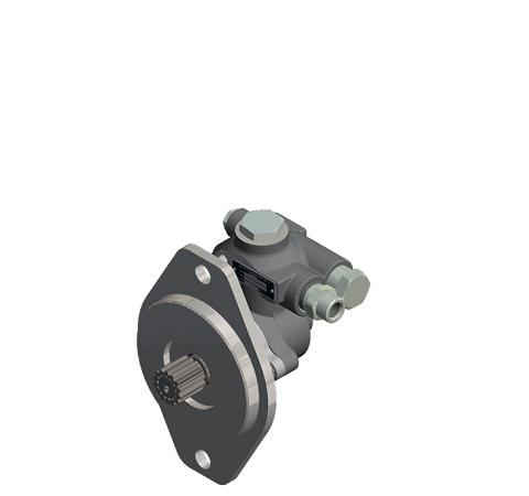 recharging-pumps-rpa-308295