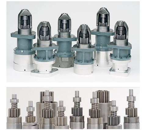 sa-industries-hydraulic-starter-adapters